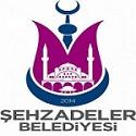 Manisa Şehzadeler Belediyesi