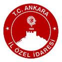 Ankara Özel İl İdaresi