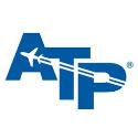 ATP Havacılık