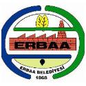 Erbaa Belediyesi