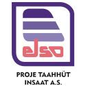 Elso Proje Taahhüt