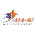 ULS Airlines