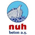 Nuh Beton
