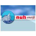 Nuh Enerji