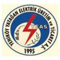 Yeniköy Yatağan Elektrik